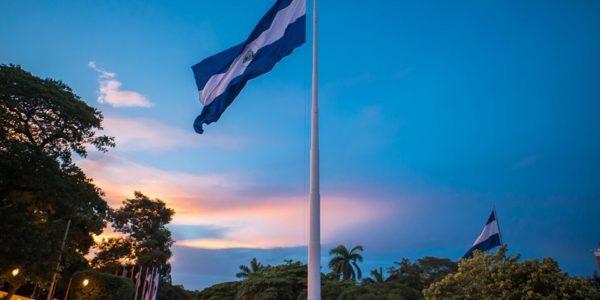 Nicaragua Beraca